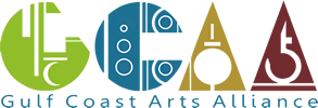 Gulf Coast Arts Alliance
