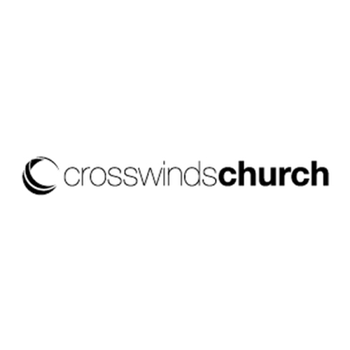 Gulf Coast Arts Alliance thanks Crosswinds Church for helping sponsor the Ballyhoo Festival.