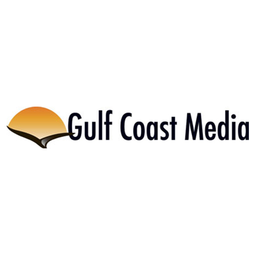 Gulf Coast Arts Alliance thanks Gulf Coast Media for helping sponsor the Ballyhoo Festival.