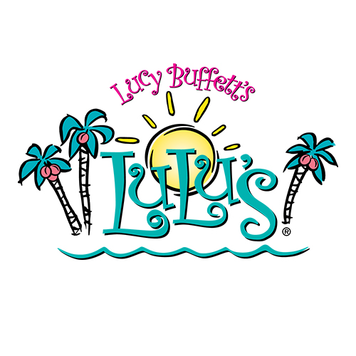 Gulf Coast Arts Alliance thanks LuLu's for helping sponsor the Ballyhoo Festival.