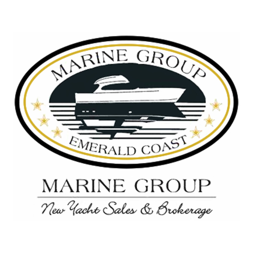 Gulf Coast Arts Alliance thanks Marine Group Emerald Coast for helping sponsor the Ballyhoo Festival.
