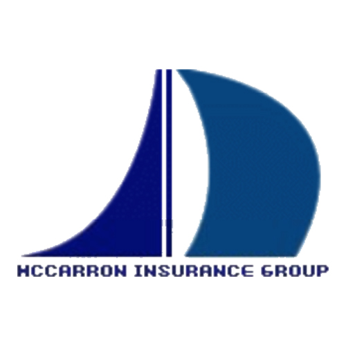 Gulf Coast Arts Alliance thanks McCarron Insurance Group for helping sponsor the Ballyhoo Festival.