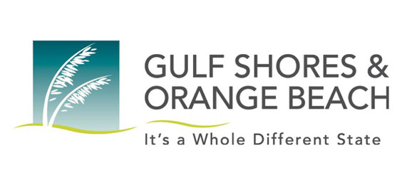 Gulf Coast Arts Alliance thanks Gulf Shores & Orange Beach Tourism for helping sponsor the Ballyhoo Festival.